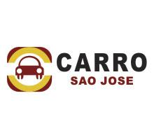 (c) Carrosaojose.com.br